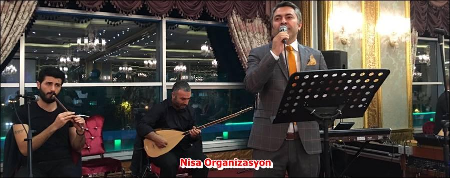 İlahi Grubu İstanbul