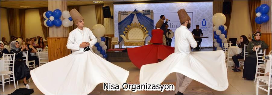 İslami Sünnet Organizasyon Şirketi