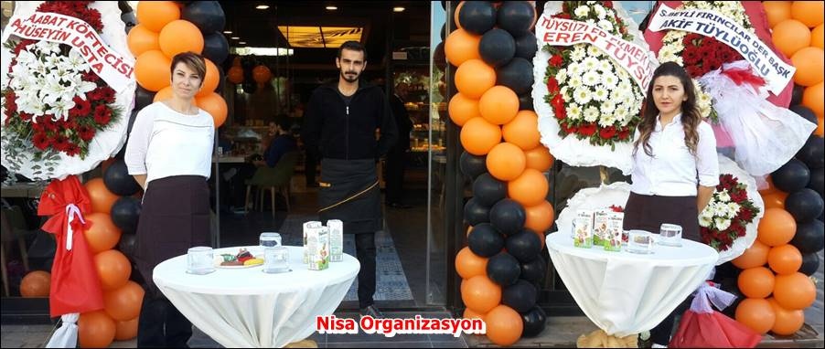 İstanbul Hostes Kiralama Şirketi