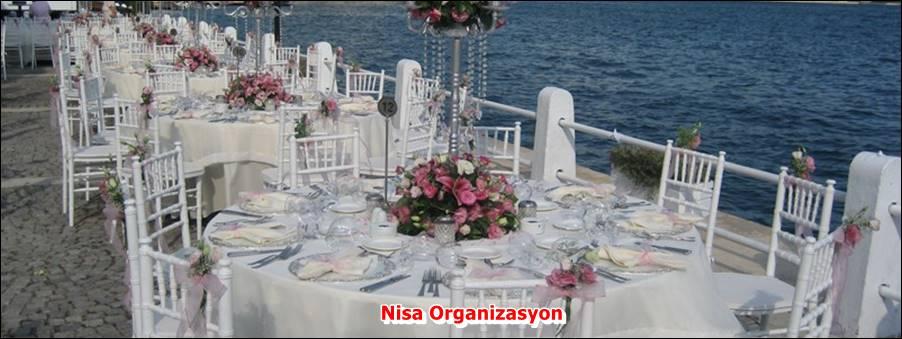 İstanbul Kiralık Masa Sandalye Fiyatları