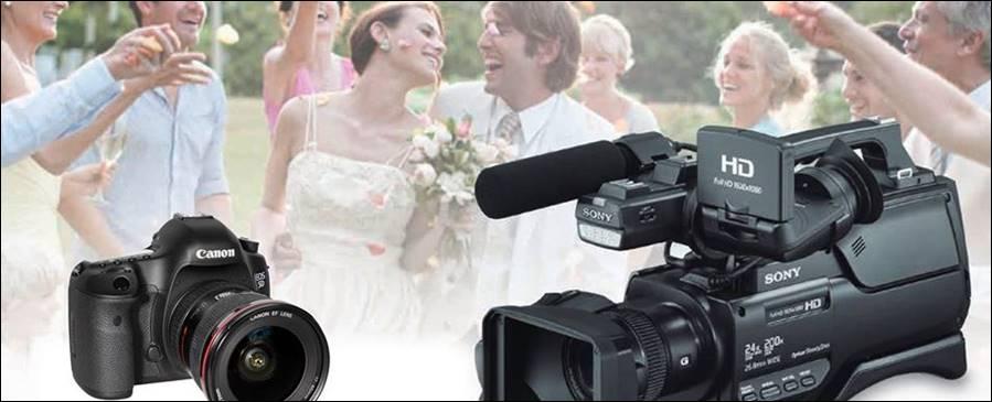 organizasyon düğün davet, Nisa Organizasyon