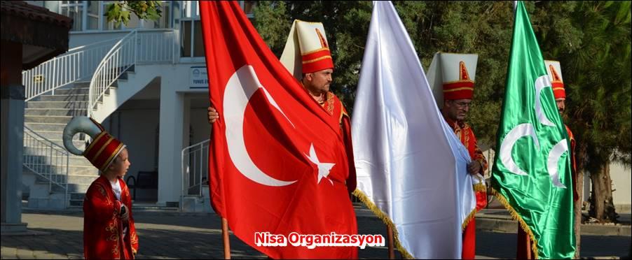Mehter Takımı Kiralama Fiyatları İstanbul