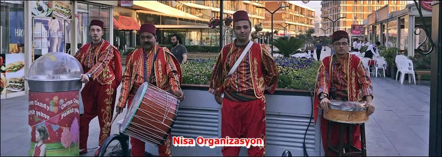 Ramazan Organizasyonu