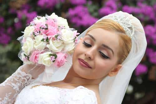 Düğün Organizasyonu
