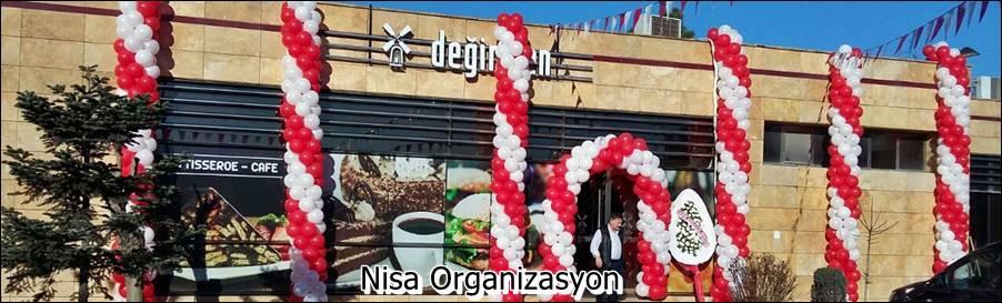 işyeri açılış organizasyonları