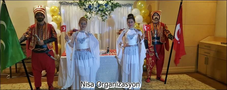 istanbul sünnet organizasyon