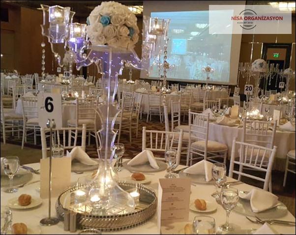 yemekli düğün organizasyonu fiyatları istanbul