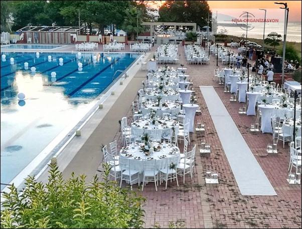 istanbul düğün organizasyon firması