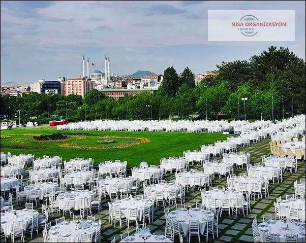 Kır düğünü organizasyon şirketi